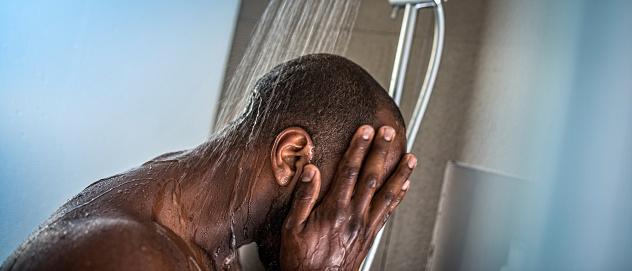 【疲労回復】お風呂で簡単にセルフケア【コントラストバス】