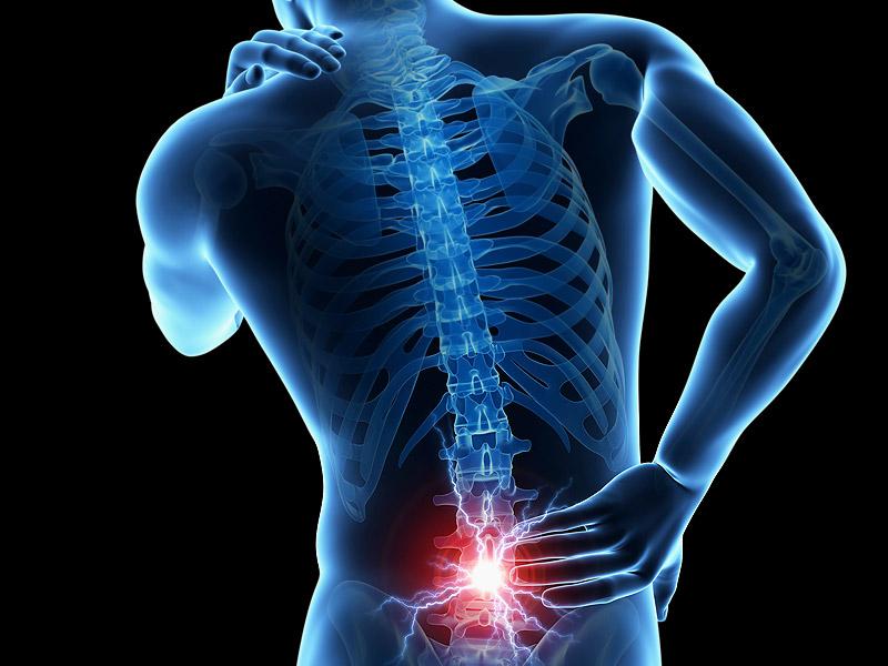 腰が痛い!そんな時にほぐしたい筋肉その3【大腿筋膜張筋・TFL】