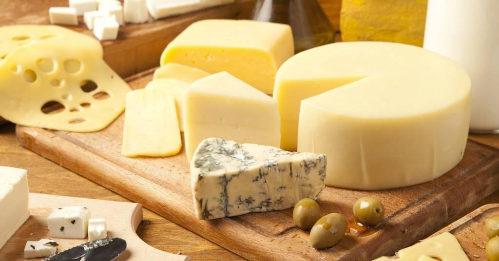 アスリートの捕食には「チーズ」がおすすめ!【コンビニ補食シリーズ】